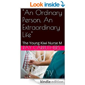 Meaning of Life and Ordinary Person Essay