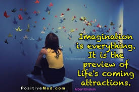 imagination1.png