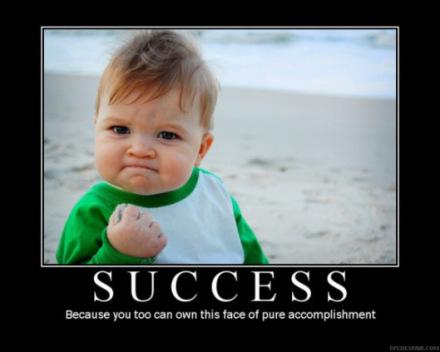 face-of-success-pic1-from-uldisblog-wordpress-com-1